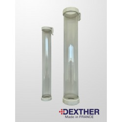 CATHETER HOLDER 400mm